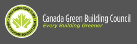 Building Green, Commercial Building Contractors, Burlington Ontario